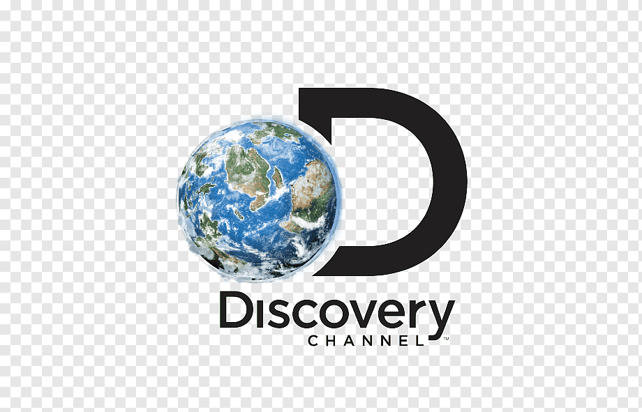 Comment regarder Discovery Channel ?